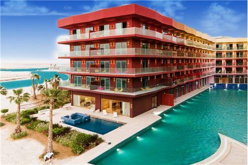 Hotell - Müüa - Dubai, Araabia Ühendemiraadid - 13 - 520021110-2