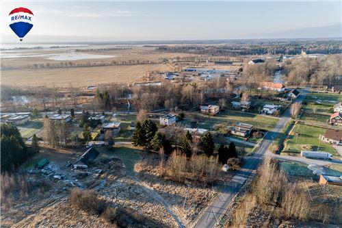 Maatulundusmaa - Müüa - Pärnu linn, Eesti - 4 - 520131002-18