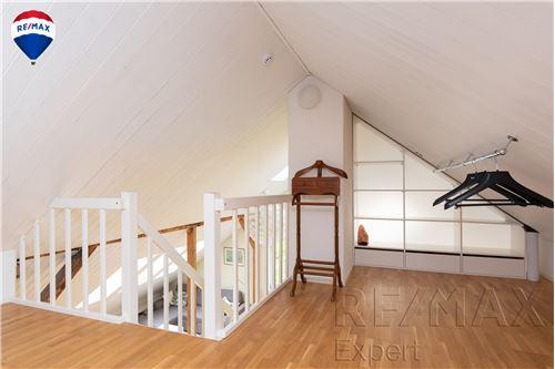 Апартамент - За продажба - Tallinn, Eesti - 15 - 520111002-243