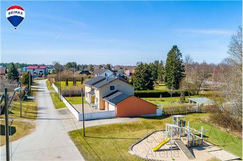 Saue linn, Harjumaa - Müüa - 245,000 €