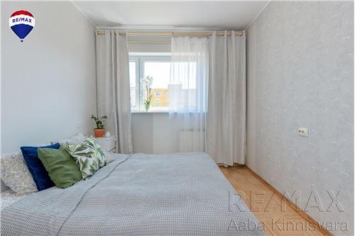 Korter - Müüa - Tartu linn, Eesti - 36 - 520101012-59
