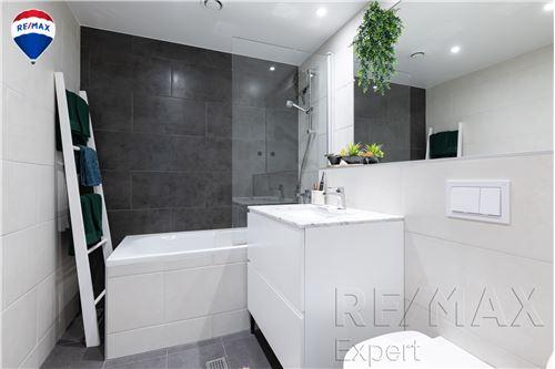 Condo/Apartment - For Sale - Tallinn, Estonia - 19 - 520111002-248