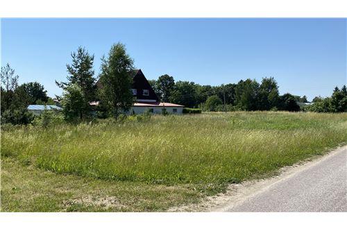 قطعة أرض - للبيع - Saaremaa vald, Eesti - 2 - 520111002-222