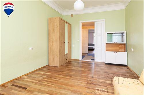 Condo/Apartment - Ipinagbibili - Tallinn, Eesti - 4 - 520111002-247