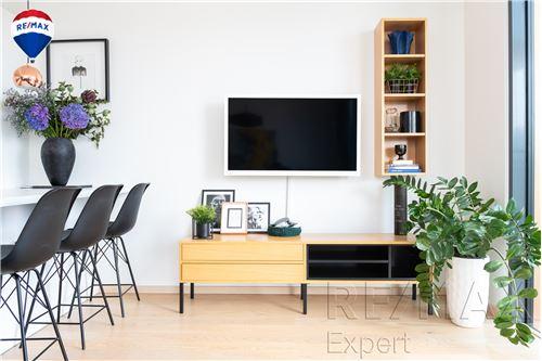 Condo/Apartment - For Sale - Tallinn, Estonia - 3 - 520111002-248