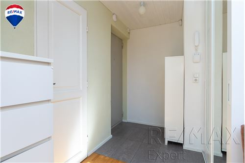 Апартамент - За продажба - Tallinn, Eesti - 17 - 520111002-243