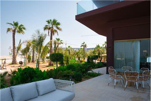 Hotell - Müüa - Dubai, Araabia Ühendemiraadid - 8 - 520021110-2