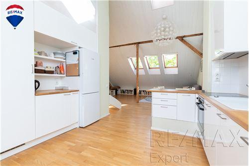 Апартамент - За продажба - Tallinn, Eesti - 10 - 520111002-243
