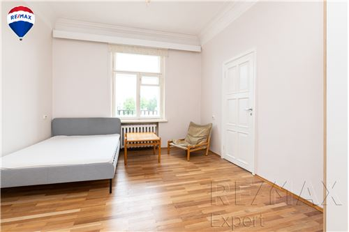 Condo/Apartment - Ipinagbibili - Tallinn, Eesti - 5 - 520111002-247