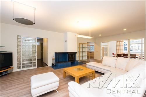 House - For Rent/Lease - Tallinn, Estonia - 23 - 520111001-56