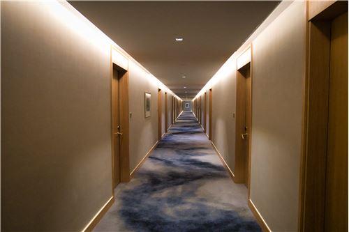 Hotell - Müüa - Dubai, Araabia Ühendemiraadid - 4 - 520021110-2