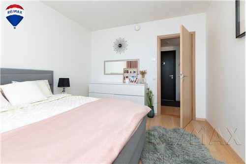 Condo/Apartment - For Sale - Tallinn, Estonia - 16 - 520111002-248