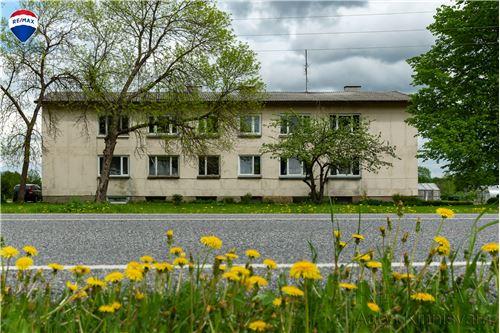 Korter - Müüa - Setomaa vald, Eesti - 12 - 520101009-32