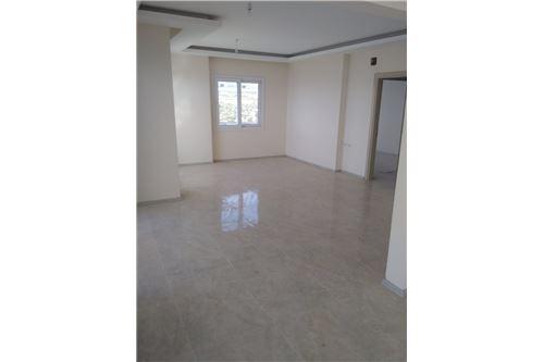 Appartamento - In vendita - Erdemli, Akdeniz Bölgesi - 20 - 520021103-7