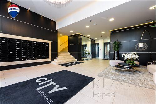 Condo/Apartment - For Sale - Tallinn, Estonia - 29 - 520111002-248