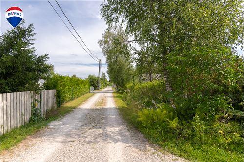 Хижа - За продажба - Saku vald, Eesti - 36 - 520021098-30