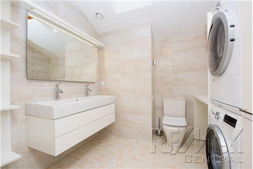 House - For Rent/Lease - Tallinn, Estonia - 36 - 520111001-56