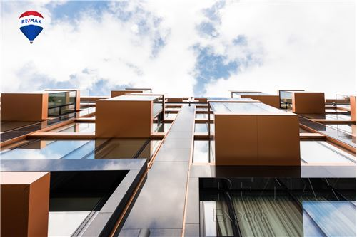 Condo/Apartment - For Sale - Tallinn, Estonia - 31 - 520111002-248