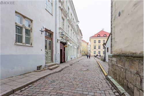 884358c77c0 Real estate properties for sale or rent in Eesti, Eesti, Area Guide