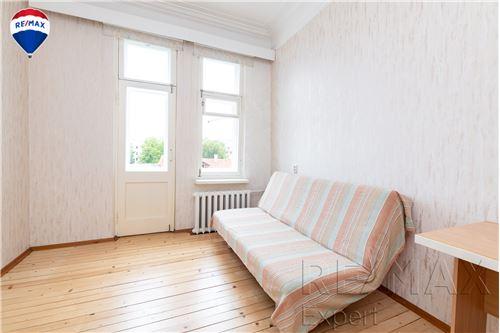 Condo/Apartment - Ipinagbibili - Tallinn, Eesti - 19 - 520111002-247