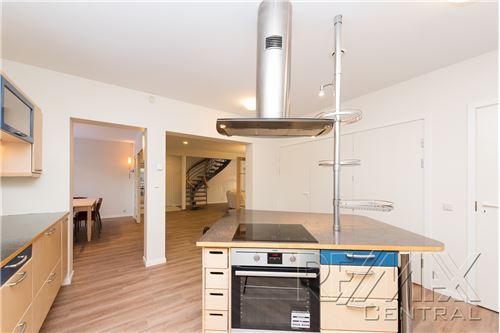 House - For Rent/Lease - Tallinn, Estonia - 26 - 520111001-56