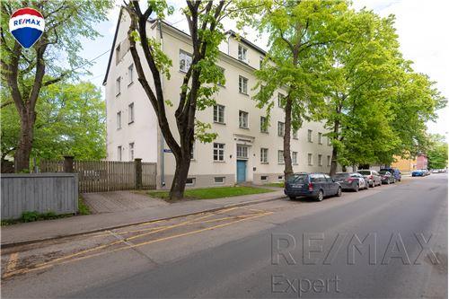 Апартамент - За продажба - Tallinn, Eesti - 24 - 520111002-243