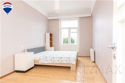 Condo/Apartment - Ipinagbibili - Tallinn, Eesti - 9 - 520111002-247