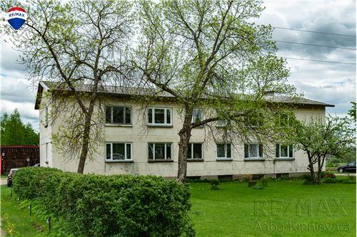 Korter - Müüa - Setomaa vald, Eesti - 2 - 520101009-32