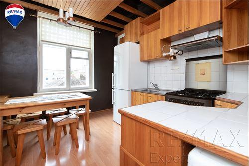 Condo/Apartment - Ipinagbibili - Tallinn, Eesti - 13 - 520111002-247