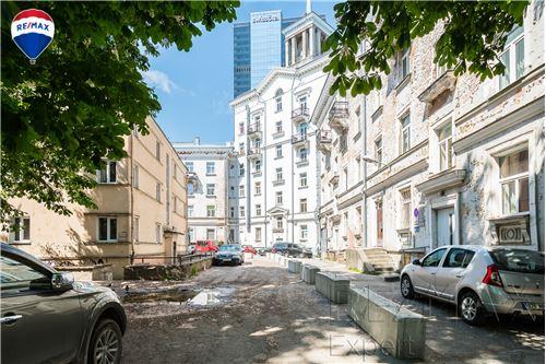 Condo/Apartment - Ipinagbibili - Tallinn, Eesti - 24 - 520111002-247