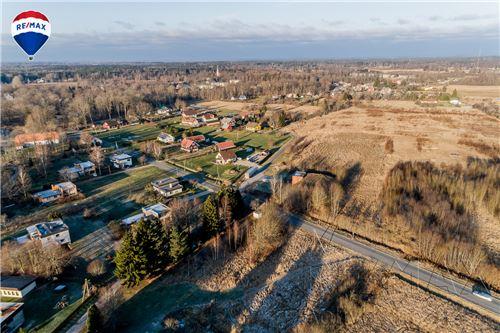 Maatulundusmaa - Müüa - Pärnu linn, Eesti - 5 - 520131002-18
