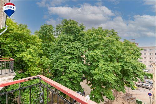 Condo/Apartment - Ipinagbibili - Tallinn, Eesti - 2 - 520111002-247