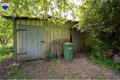 Frittstående bolig - Til salgs - Paide linn, Eesti - 25 - 520021104-11