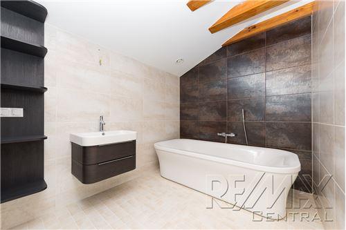 House - For Rent/Lease - Tallinn, Estonia - 34 - 520111001-56