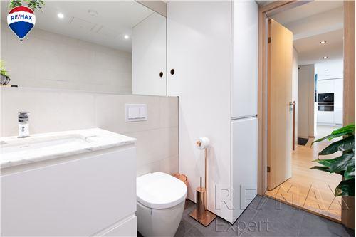 Condo/Apartment - For Sale - Tallinn, Estonia - 18 - 520111002-248