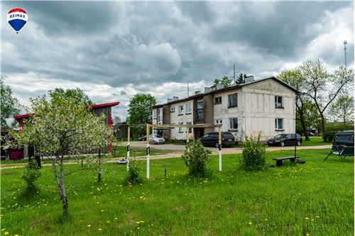 Korter - Müüa - Setomaa vald, Eesti - 1 - 520101009-32
