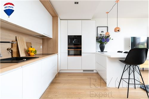 Condo/Apartment - For Sale - Tallinn, Estonia - 10 - 520111002-248