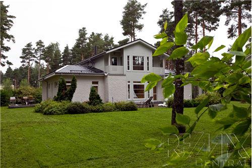 House - For Rent/Lease - Tallinn, Estonia - 37 - 520111001-56