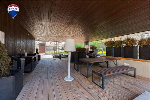 Condo/Apartment - For Sale - Tallinn, Estonia - 26 - 520111002-248