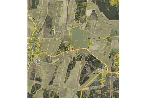 Kinnistu ehitamiseks - Müüa - Türi vald, Eesti - 9 - 520021104-10