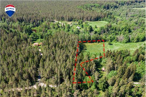 Terreno - In vendita - Kuusalu vald, Eesti - 37 - 520021017-228