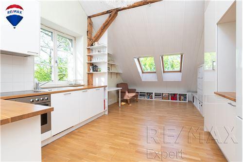 Апартамент - За продажба - Tallinn, Eesti - 5 - 520111002-243