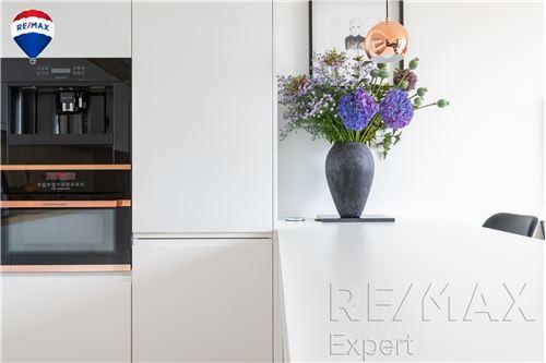 Condo/Apartment - For Sale - Tallinn, Estonia - 11 - 520111002-248