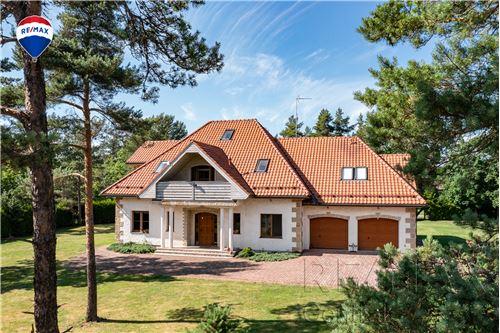 Moradia - Venda - Saku vald, Eesti - 49 - 520021103-9