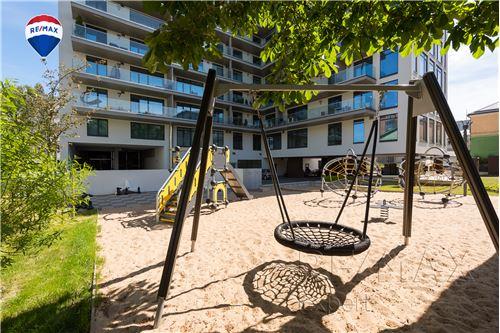 Condo/Apartment - For Sale - Tallinn, Estonia - 28 - 520111002-248