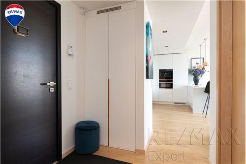 Condo/Apartment - For Sale - Tallinn, Estonia - 23 - 520111002-248