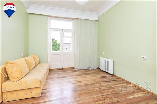 Condo/Apartment - Ipinagbibili - Tallinn, Eesti - 3 - 520111002-247