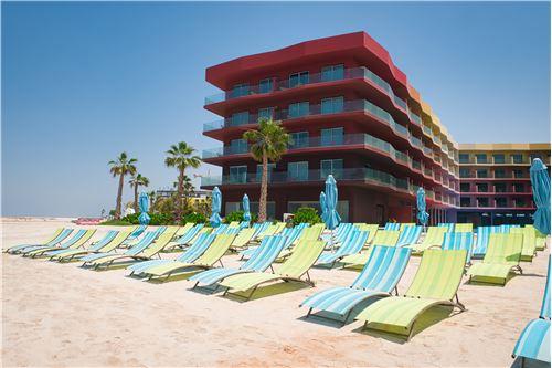 Hotell - Müüa - Dubai, Araabia Ühendemiraadid - 6 - 520021110-2
