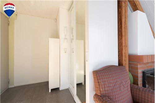 Апартамент - За продажба - Tallinn, Eesti - 21 - 520111002-243