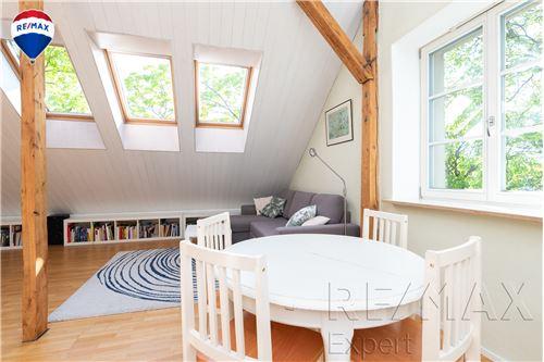 Апартамент - За продажба - Tallinn, Eesti - 12 - 520111002-243
